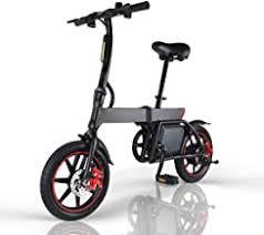Electric Bikes - Amazon.co.uk