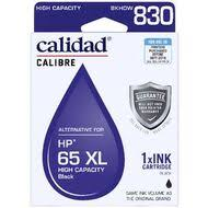Calidad Ink Cartridges | Officeworks