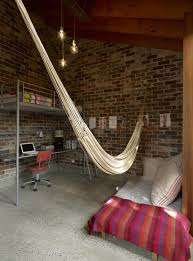 Full Size of Bedroom:indoor Hammock Bed 1087131026201734 Indoor Hammock Bed  1087131026201734 Large ...