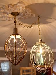 homemade lighting ideas. Perfect Homemade Top 40 Outstanding Hanging Bathroom Light Fixtures Vintage Looking Pendant  Lights Amazing Bulbs Dining Room Make For Homemade Lighting Ideas C