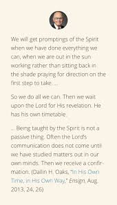 Pin by Beryl Connor on The Church of Jesus Christ of Latter-day ...