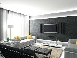 home decorators collection coupons home decorators collection