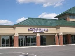 Among Friends Quilt Shop | Our Quilt Shop | Pinterest & Among Friends Quilt Shop Adamdwight.com