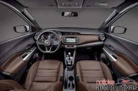 2018 nissan interior. modren interior 2018 nissan kicks suv interior on nissan interior n