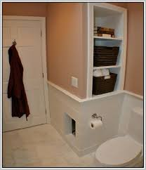 furniture to hide litter box. cat litter box cabinet furniture to hide