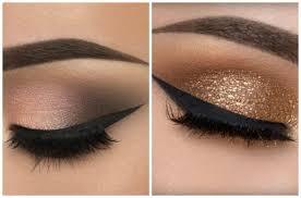 макияж глаз 2019 самые модные тенденции и тренды 2019 го года