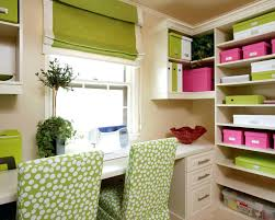 organize home office. Organize Home Office Magnificentorganizing Files Tips Organizing N