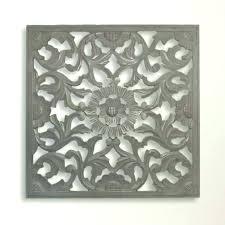 wood medallion wall decor metal wall medallion decorative wall medallion most inspiring wall decor where to