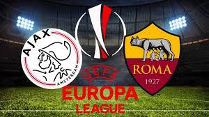 ¡juegos gratis para jugar online! Ajax Roma Rz0z9g M3h3umm