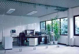 home office partitions home office created with glass partitions and glass doors home depot office furniture