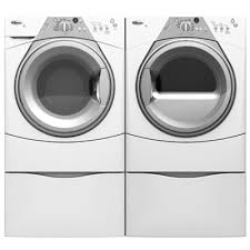 whirlpool duet sport washer and dryer. Whirlpool Duet Sport Dryer Manual Throughout Washer And