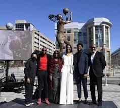 South Carolina holds ceremony, unveils ...