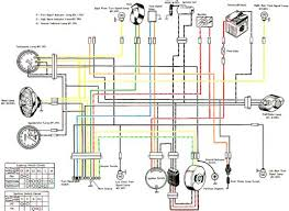 wiring diagram for suzuki gsxr 600 2006 Suzuki Gsxr 600 Wiring Diagram 97 Gsxr Srad Wiring-Diagram