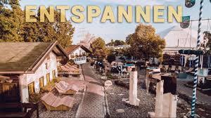 Adresse palm beach nürnberg