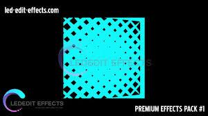 Rgb Pixel Led Ws2812 Shadow Designer Software Download Led Premium Effects 1 Led Edit Effects Swf Format