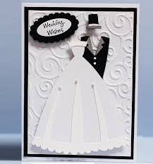 wedding cards wishes examples of wedding invitations based on bridal dresses and grooms