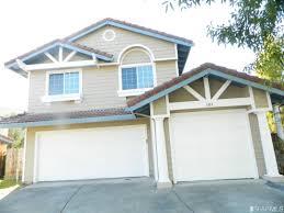 listing 478830 104 woodstock court richmond ca 94803 photo