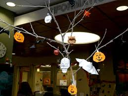 vinic lighting. Origami Creations Are On Exhibit At The Stephens Branch Library. Courtesy Photo Vinic Lighting