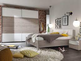 Schlafzimmer Mit Dachschräge Ikea Schlafzimmer Kernbuche