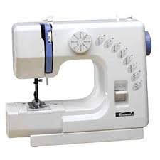 How To Use A Kenmore Sewing Machine For Beginners
