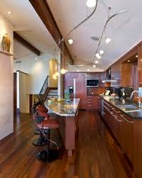 image modern track lighting. kitchen photos track lighting design ideas pictures remodel and decor page image modern u