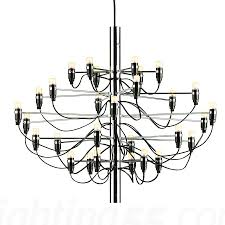 2097 50 chandelier in chrome s lighting55 com au media catalog cache 3 image 360x 77b5f2064537144473759549d8c8acc2 2 0 2097 silver 1 jpg