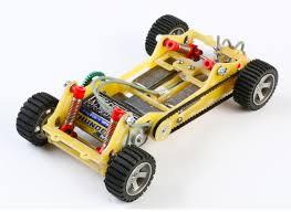 vine reion slot car s professor motor