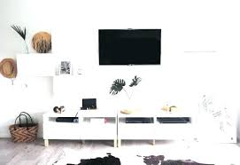 white ikea furniture. Ikea Furniture Tv Stand White Great Table Tables Benches Interior In Hack .