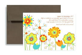 Free Pool Party Invitation Templates Word Birthday For Template