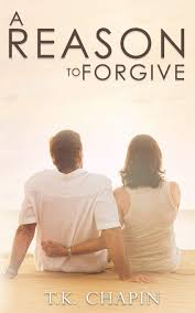 To Forgive Design A Reason To Forgive An Inspirational Romance A Reason To