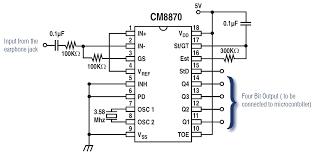 5 1 stereo wiring diagram 5 wiring diagrams kcvst stereo wiring diagram