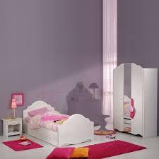 Kinderzimmer Komplett Set Günstig Bestellen Wohnende