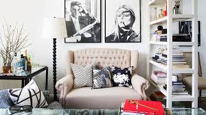 stylish office. stylish office
