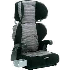 cosco highback car seat booster car seat booster car seat finale years old mode booster high