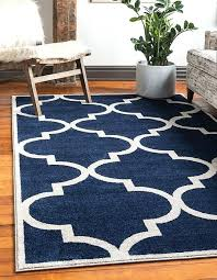 blue trellis rug light blue trellis area rug