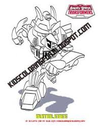 Small Picture 9 best Angry birds Transformers images on Pinterest Angry birds