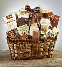 cheap thank you gifts. Fine You An Extra Special Thank You Gourmet Gift Basket Inside Cheap Gifts