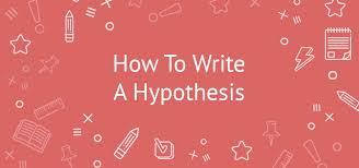 essay writing ielts academic book pdf