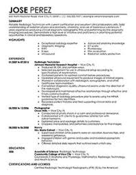 College Term Paper Writing Vital Tips To Ems Resume Examples Need