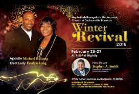 showing post media for pentecostal revival flyers com pentecostal revival flyers winter revival w apostle michael d long