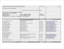 Auction Registration Form Template Silent Auction Winner Certificate Template