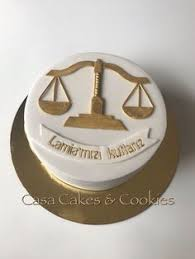 9 Best Lawyer Cake Images Lawyer Cake Beautiful Cakes Lawyers
