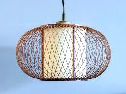 white basket pendant light white woven pendant light woven pendant light white shade lamp home decorations s white woven pendant light home