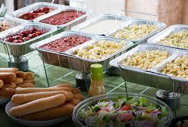 olive garden italian restaurant restaurants in lubbock tx