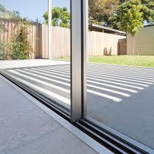 sliding glass door systems sliding glass panels sydney vitrocsa australia