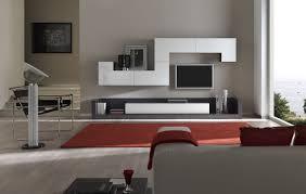 living room modular furniture. Nice Decoration Modular Living Room Furniture Cabinets Acai Sofa I