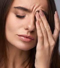 1250 26 effective home remes for eye stye 545822812 jpg 1