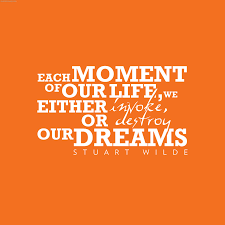 Pursuit Of Dreams Quotes Best of Dreams Quotes Sayings Pictures And Images