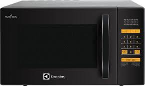 electrolux convection microwave. Contemporary Microwave Electrolux C28K251BBCM 28 L Convection Microwave Oven Throughout