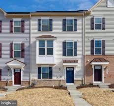 5905 DUVEL , Ijamsville MD 21754 For Rent, MLS # MDFR233576 ...